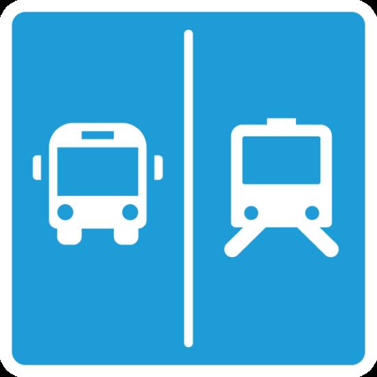 bus-bahn