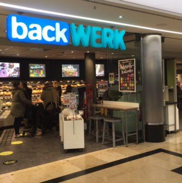 backwerk-2
