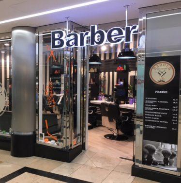 barber-1