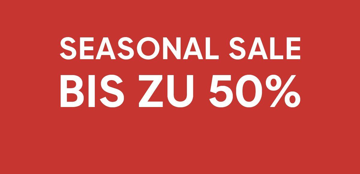 Gant_SeasonalSale_1200x1200px_50