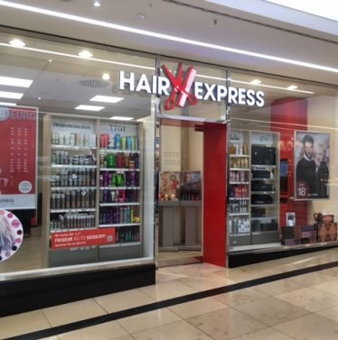 hair-express-4-1
