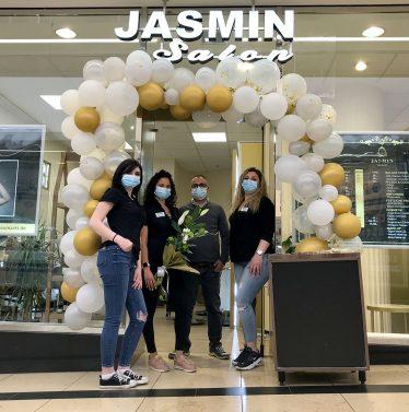 jasmin-salon_2292-neumarkt-galerie-koeln