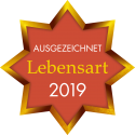 lebensart-stern-2019-web