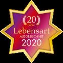 Lebensart_Stern_2020