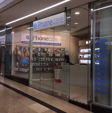phonecare-1