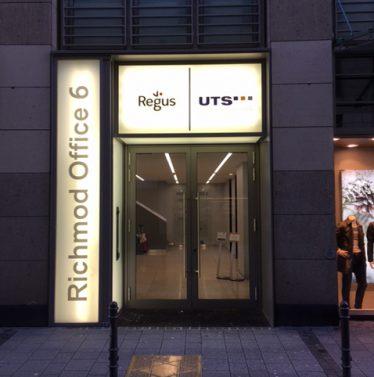 regus_uts